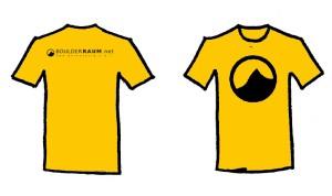 TeamShirt