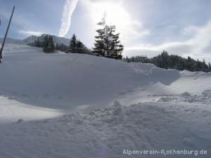 skifahrt_20110109_2029060441
