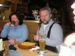 skifahrt_20110109_2084887928