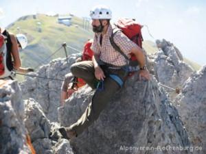 arlberger_klettersteig_20110109_2093872778