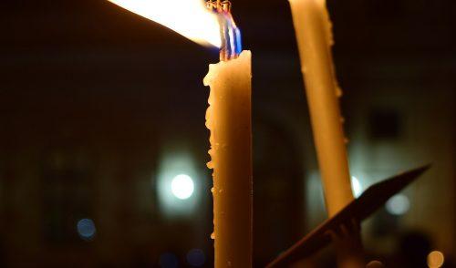 Artikelbild zu Artikel Absage Fackelwanderung/Adventsfeier